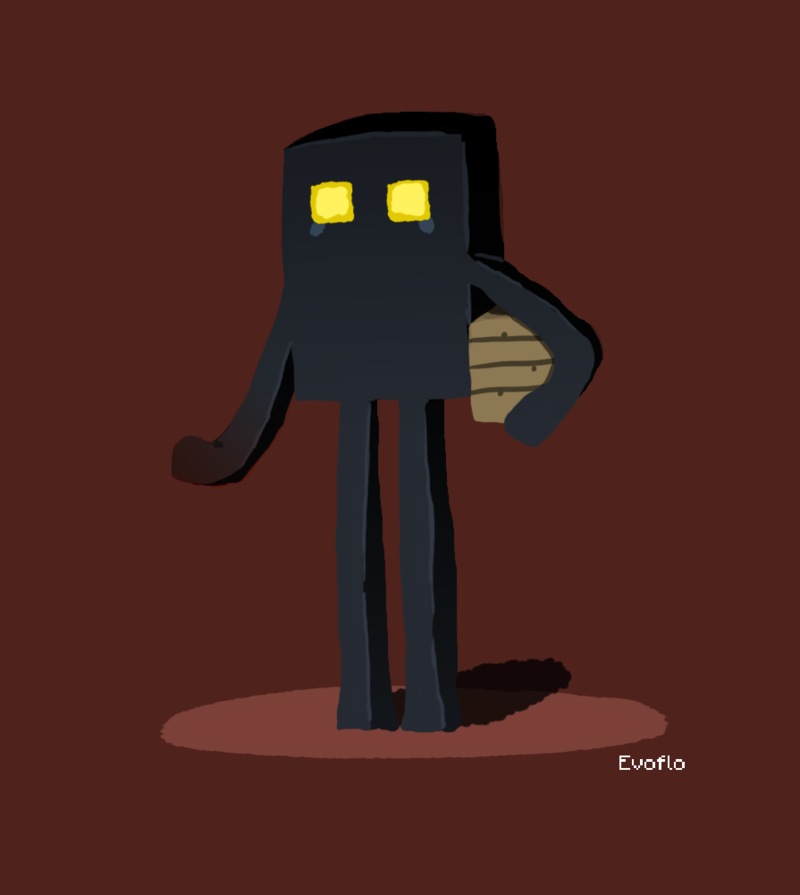 enderman_hearts_by_evoflorent-d482yv8